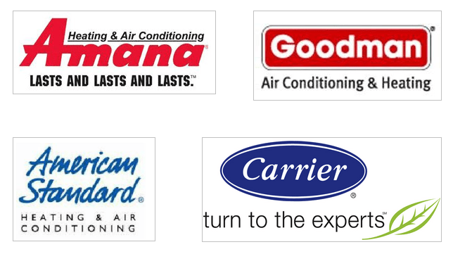 alpha-air-products